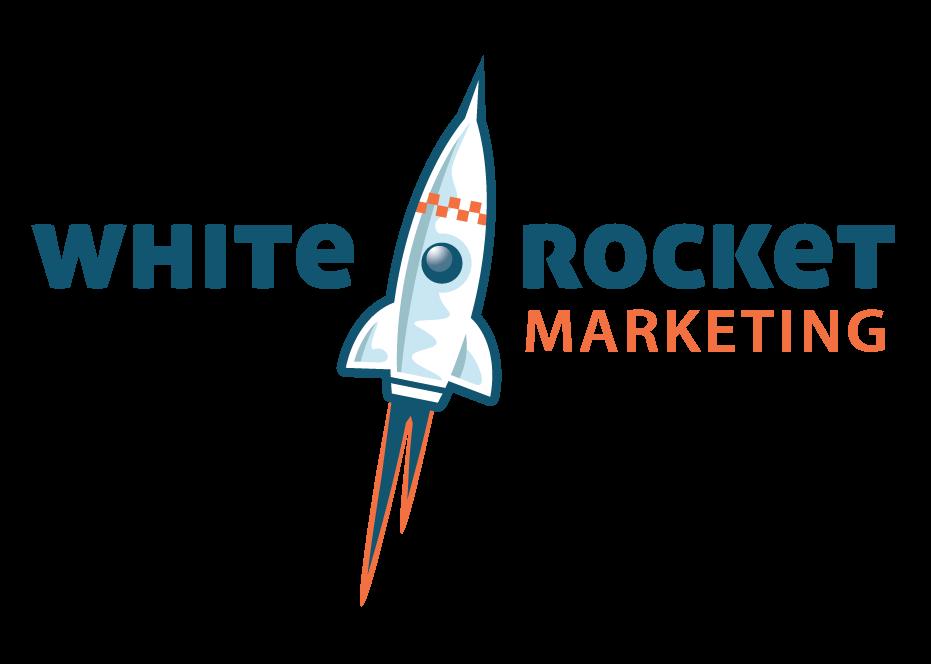 WhiteRocket Marketing 2021
